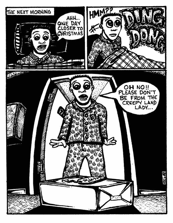 dorkboy Issue #5.75 – p.2
