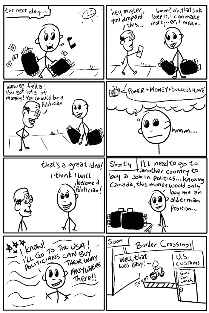 Scooterboy – Valentines Special #3 – p.4