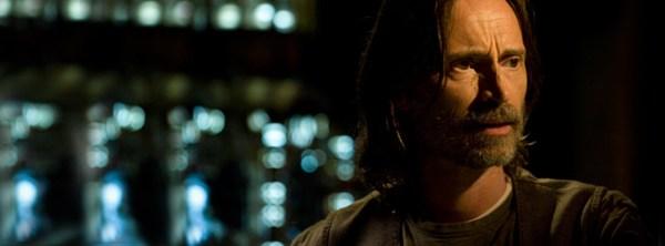 Stargate Universe - Season 2 Episode 1 Featured