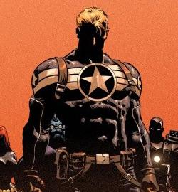 Secret Avengers #12.1
