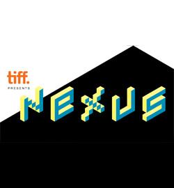 TIFF 2012 - Nexus - F2