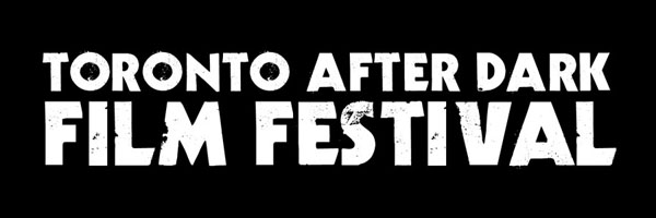 Toronto After Dark Logo
