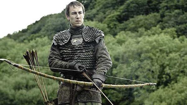 Game-of-Thrones-Season-3-Edmure