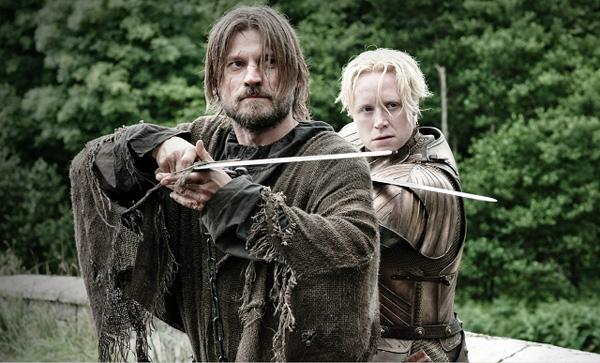 Game-of-Thrones-Season-3-Jaime-Brienne