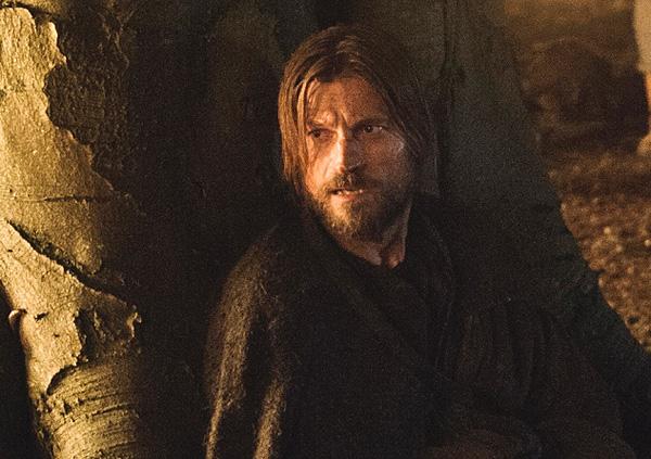 Game-of-Thrones-Season-3-Jaime