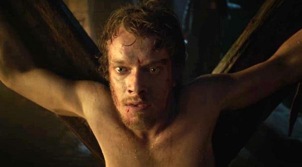 Game-of-Thrones-Season-3-Theon