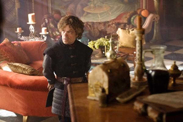 Game-of-Thrones-Season-3-Tyrion-2