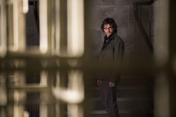 Hannibal - Season 2 Episode 7 - Will