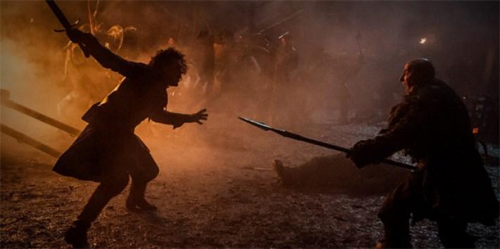Game-of-Thrones-Season-4-Episode-9-Jon-Snow-3
