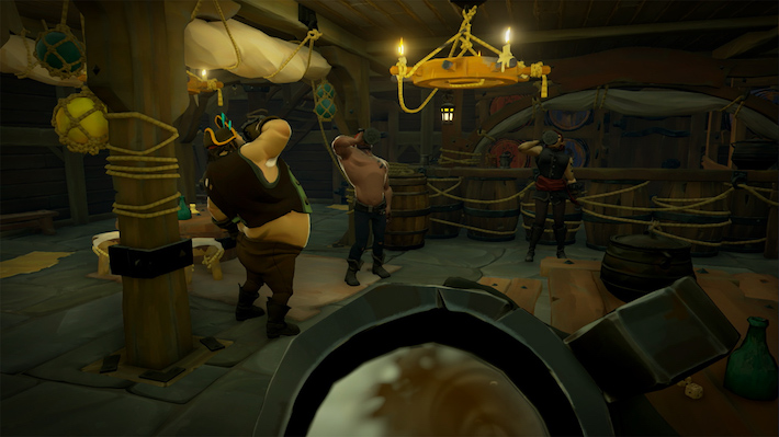 sea-of-thieves-drinking