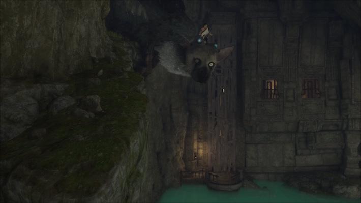 last-guardian-cavern