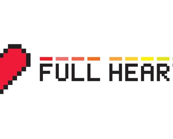 Full Hearts Podcast