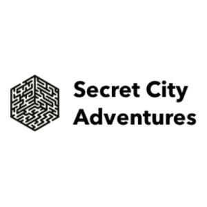 Secret City Adventures
