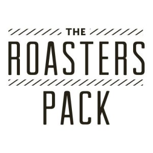 The Roasters Pack