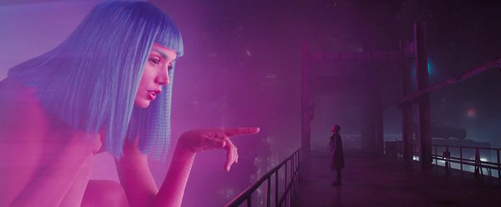 Blade-Runner-2049-01