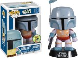 Funko-Pop-Star-Wars-32-Boba-Fett-SDCC