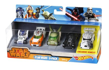 star-wars-hot-wheels-cars-5-pack