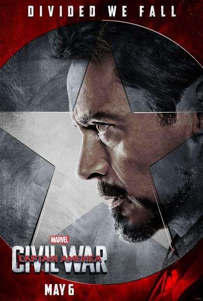 captain-america-civil-war-iron-man-poster