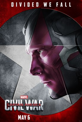 captain-america-civil-war-vision-poster