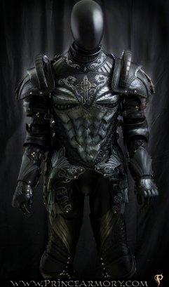 dragon_crusader_cuirass_upper_body_by_azmal-d7ox7yl