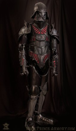 vader_front_by_azmal-d8g0tbz
