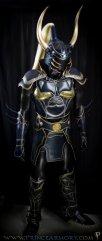 warrior_of_light_leather_armor_by_azmal-d7r4usu