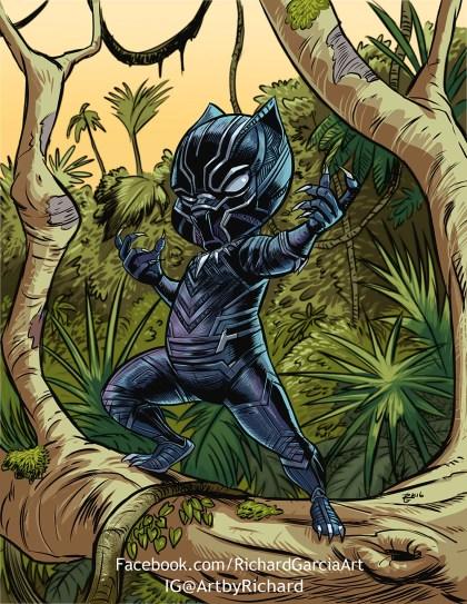 Black_Panther_1000