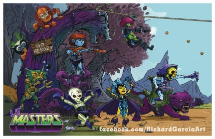 lil__masters_villians_by_irongiant775-d72c60f