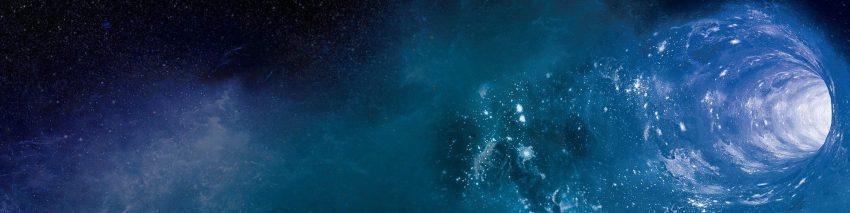 Star Trek: Deep Space Nine header