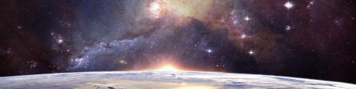 Star Trek Voyager Trivia
