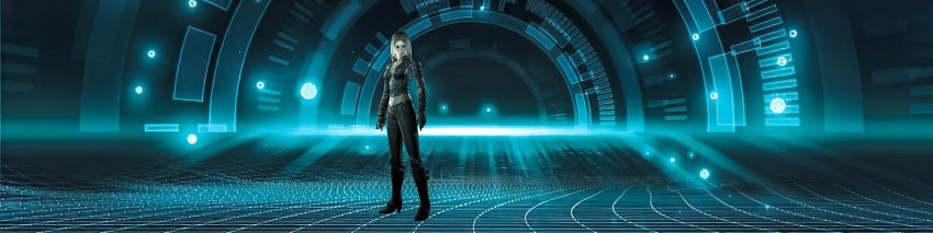 sci-fi tv trivia header