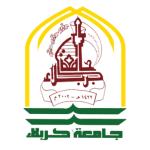 جهاز الاشراف والتقويم من وزارة التعليم العالي والبحث العلمي يزور الأقسام الداخلية في جامعة كربلاء