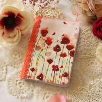 carnets-petit-carnet-cahier-poppies-no-10231595-pop-01-4d500-0a1b0_570x0