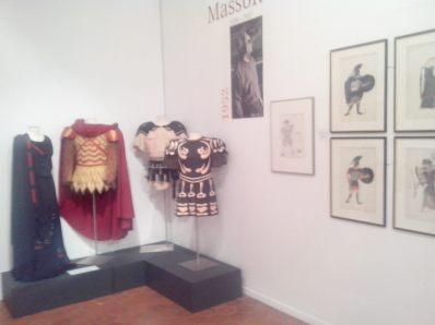 musée des tapisseries