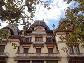 Maison Lumières Lyon