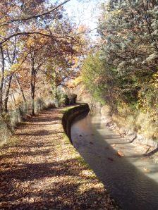 canal du Luberon