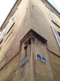 Aix en Provence (13)