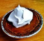 September Pie