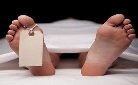 Soñar con muertos que no se conocen