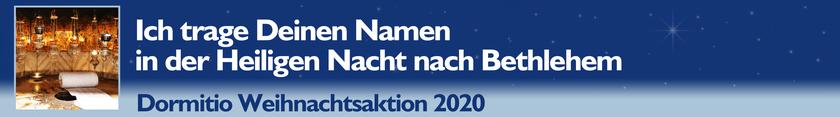 Weihnachtsaktion 2020 - Banner DEUTSCH (png)