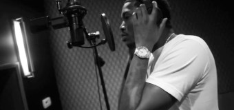 Meek Mill – DREAMCHASERS VLOG [Episode 1] 2014