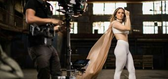 JoJo – When Love Hurts  Official Video