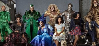 """Why """"The Wiz"""" is so important for our Black Children"""