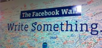 Mark Zuckerberg understands #BlackLivesMatter