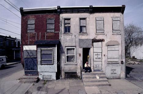 abandoned-property
