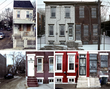 deserted-urban-house-pairs