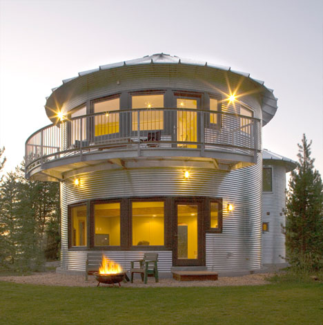 recycled-silo-house-design
