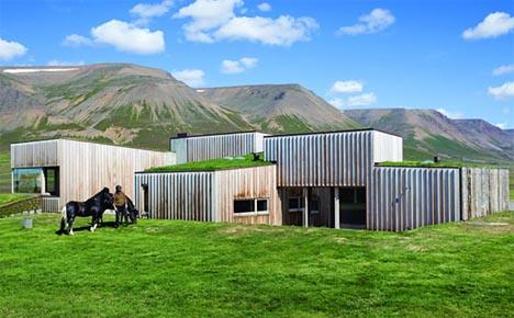 mountain-creative-home-design