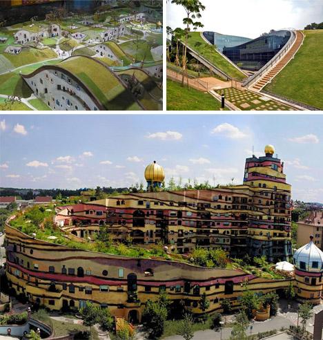 urban-creative-green-roof-designs