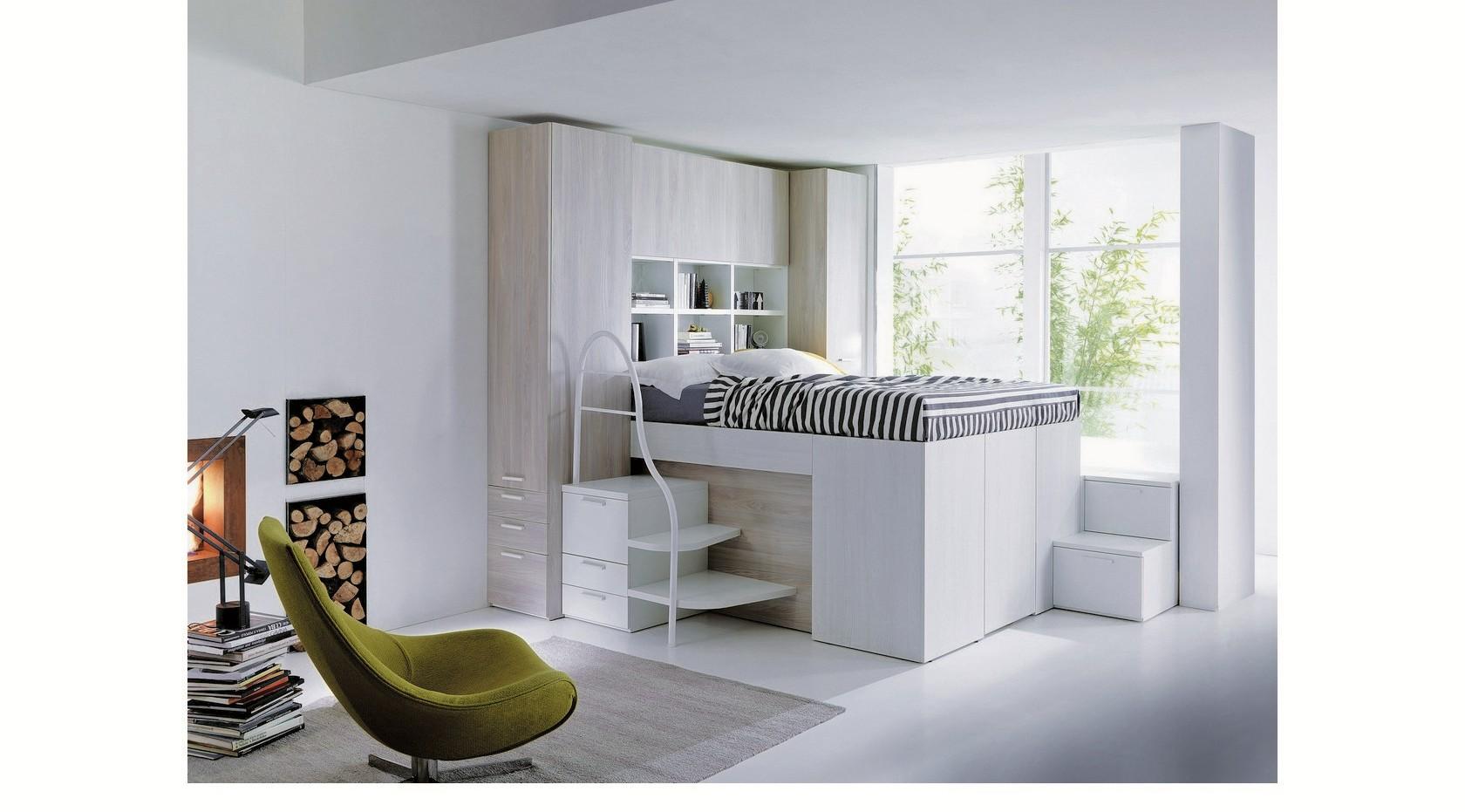Tall Bedroom Dressers